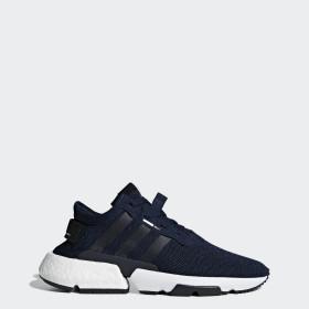 Sapatos POD-S3.1