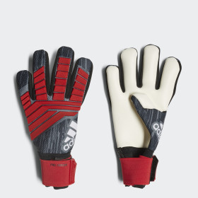 Predator Pro Junior Gloves