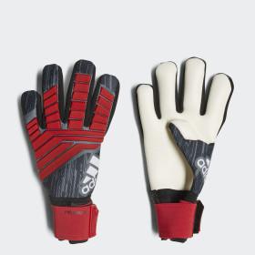 Predator Pro Junior Handschoenen