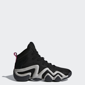 Crazy 8 ADV Shoes