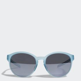Slnečné okuliare Beyonder