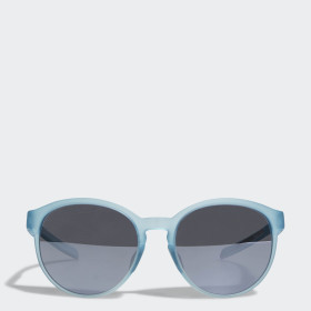 Sluneční brýle Beyonder