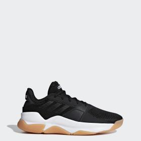 Streetflow sko
