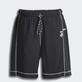 adidas Originals by AW Short