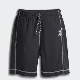 Short adidas Originals by AW