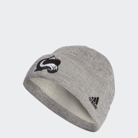 Avalanche Team Cuffed Beanie