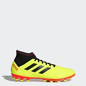 Scarpe da calcio Predator 18.3 Artificial Grass