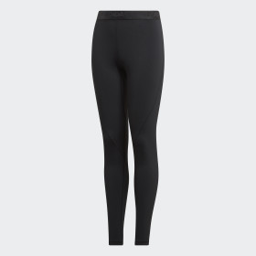Alphaskin Sport CLIMAWARM Tights