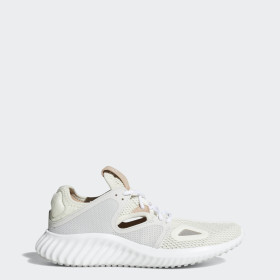 Run Lux Clima Shoes