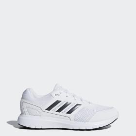 Duramo Lite 2.0 Schuh
