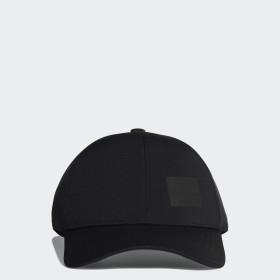 Cappellino EQT Classic