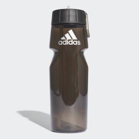 Garrafa de Corta-Mato de 750 ml