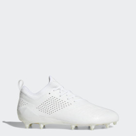Adizero 5-Star 7.0 Adimoji Cleats