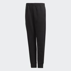 Pantaloni Must Haves
