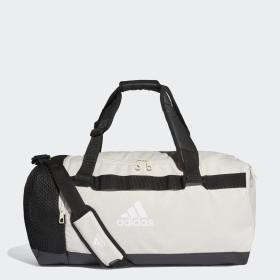 Convertible Training sportstaske, medium