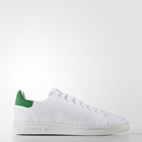 Stan Smith Primeknit Shoes