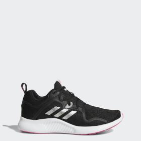 Sapatos Edgebounce