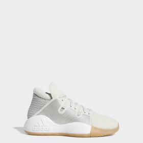 Sapatos Pro Vision
