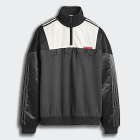 adidas Originals by AW Disjoin Pullover