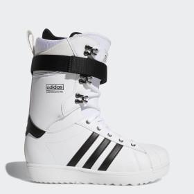 Superstar ADV Boot