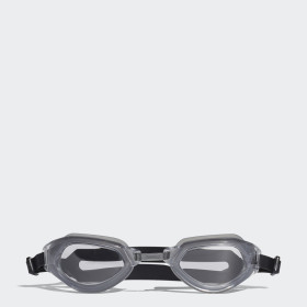 Persistar Fit Unmirrored Briller