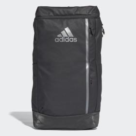 Plecak treningowy