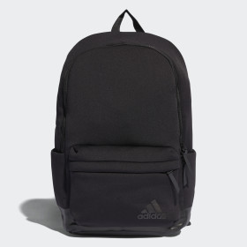 Favorite Backpack