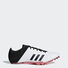 Sapatos de Bicos Adizero Finesse