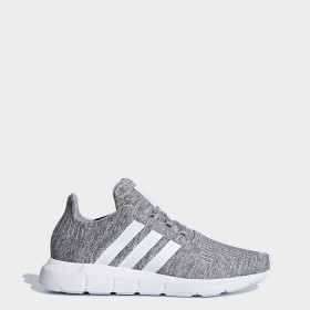 2f73cfbf10a Swift Shoes by adidas Originals