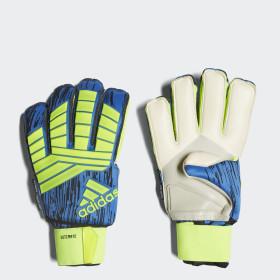 Brankárske rukavice Predator Ultimate