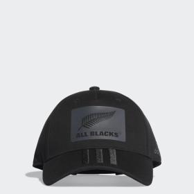 All Blacks 3-Stripes Pet