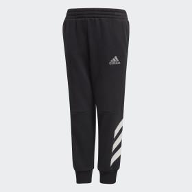 Kalhoty Comfi