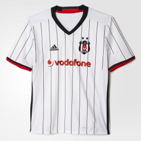 Beşiktaş Home Jersey