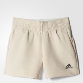 Pantalón corto adidas Z.N.E.