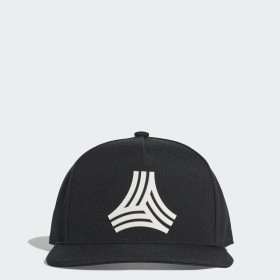 Casquette Football Street