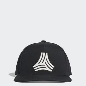 Football Street Cap