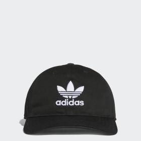 Cappellino Trefoil Classic