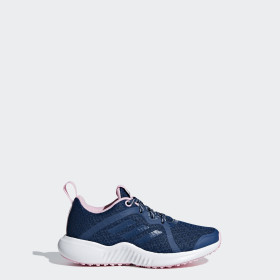 FortaRun X Shoes
