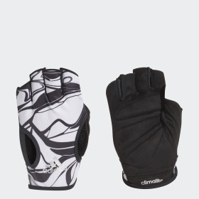 Guantes Climalite