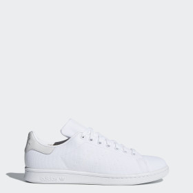 Stan Smith Canvas Shoes