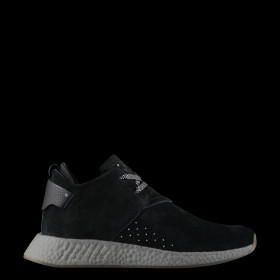 NMD_C2 Shoes
