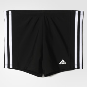 adidas 3-Stripes Badbyxor
