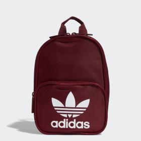 24c78adba6 Women - Red - Originals - Bags | adidas US