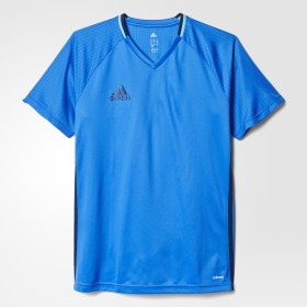 Condivo16 Training Shirt