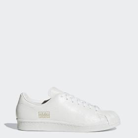 Tenisky Superstar 80s Clean
