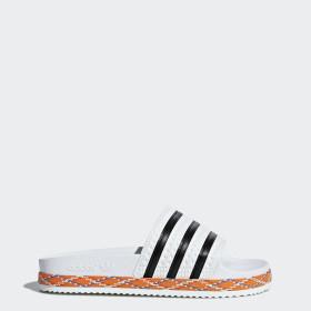 Sandale Adilette New Bold