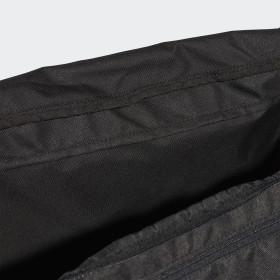Linear Core Duffelbag M