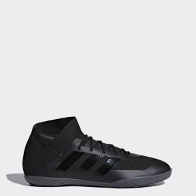 Nemeziz Tango 18.3 Indoor støvler