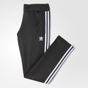 Spodnie dresowe Europa Track Pants