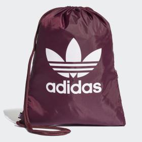 Sportowa torba-worek Trefoil